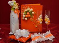 свадебные мелочи2