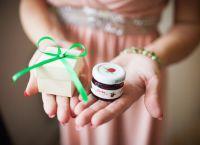 свадебные мелочи3