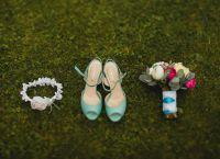 свадебные мелочи5