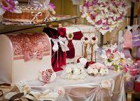 свадебные мелочи7
