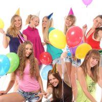 Танцевальные конкурсы для детей