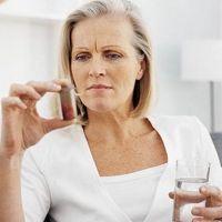 Бессонница при климаксе что делать и как лечить
