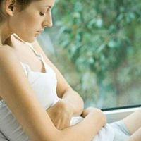 Клизма на ранних сроках беременности