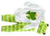 модная одежда для новорожденных 3
