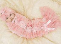 модная одежда для новорожденных 4