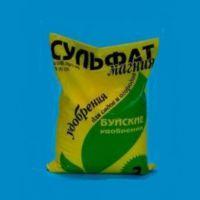 Ответы Mail Ru: купила жидкое удобрение ИДЕАЛ кто