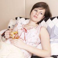 Сколько недель длится токсикоз при беременности