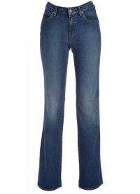 Как выбрать джинсы по типу фигуры1