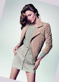 какие куртки в моде в 2013 8
