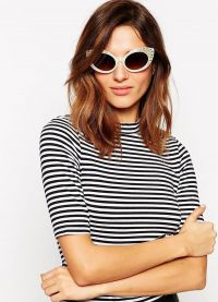 какие солнцезащитные очки в моде 2015 11