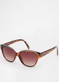 какие солнцезащитные очки в моде 2015 2