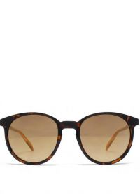 какие солнцезащитные очки в моде 2015 8