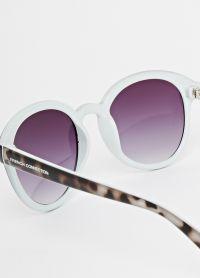 какие солнцезащитные очки в моде 2015 9