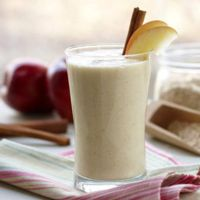 Кефирно яблочная диета результаты 6