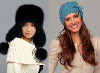 самые важные зимние покупки 6