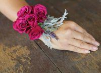 браслеты для подружек невесты 15