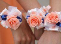 браслеты для подружек невесты 20