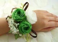 браслеты для подружек невесты 23