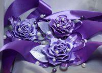 браслеты для подружек невесты 26