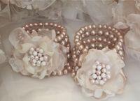 браслеты для подружек невесты 30