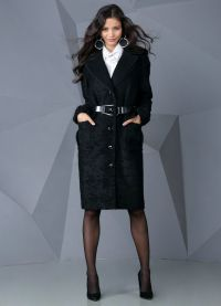 екатерина смолина пальто 2