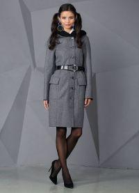 екатерина смолина пальто 4
