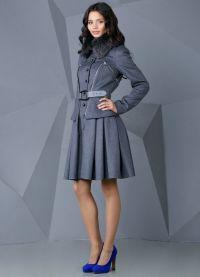 екатерина смолина пальто 6