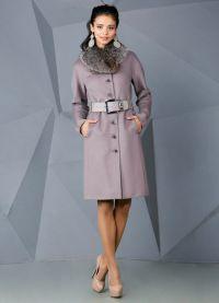 екатерина смолина пальто 7