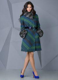 екатерина смолина пальто 8