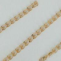 плетения золотых цепочек14