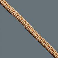 плетения золотых цепочек20
