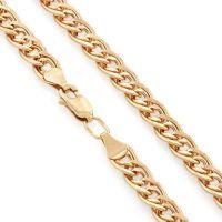 плетения золотых цепочек8