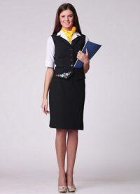 Корпоративная одежда 3