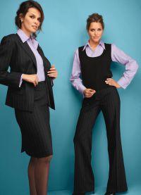 Корпоративная одежда 4