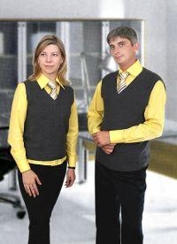 Корпоративная одежда 5