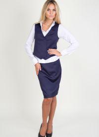Корпоративная одежда 7