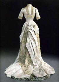 мода 18 века в россии 6
