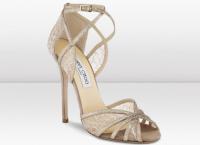 Модные туфли весна лето 2014 14