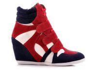 Модные туфли весна лето 2014 20
