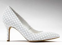 Модные туфли весна лето 2014 6