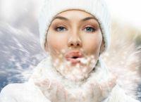 образы для зимней фотосессии 4
