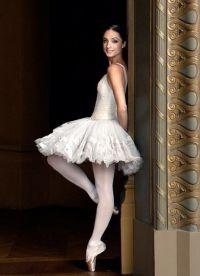одежда для балета 5