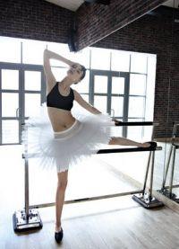 одежда для балета 6