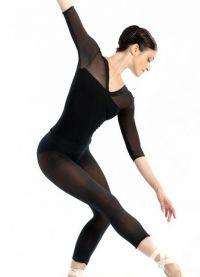 одежда для балета 7