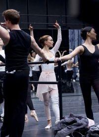 одежда для балета 8