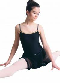 одежда для балета 9