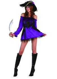 пиратская вечеринка костюмы для девушек 17