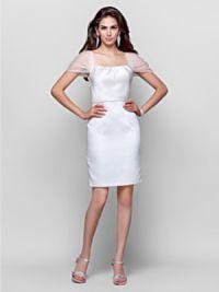 Платье на вручение диплома 6