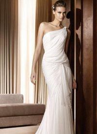 Платье в греческом стиле 5