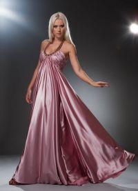 Платье в греческом стиле 7
